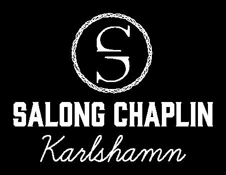 Salong Chaplin